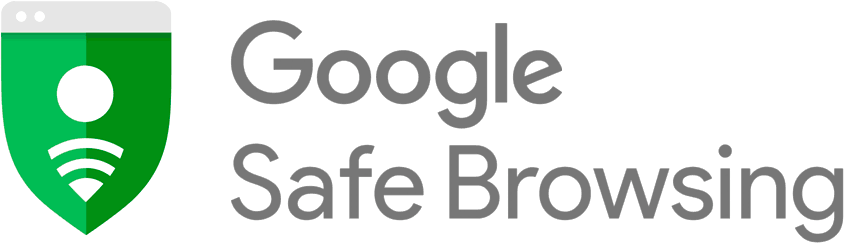 Just Shop Google Safe Browsing