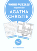 Word Puzzles Inspired by Agatha Christie