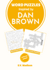 Word Puzzles Inspired by Dan Brown