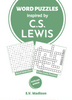 Word Puzzles Inspired by C. S. Lewis