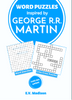 Word Puzzles Inspired by George R. R. Martin