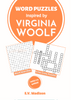 Word Puzzles Inspired by Virginia Woolf