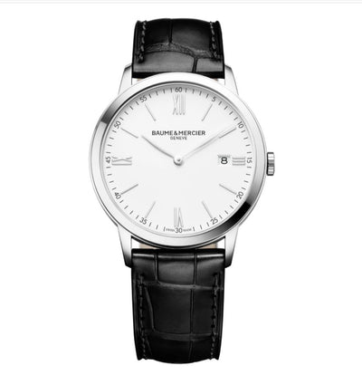 Classima 10323 - H&H Jewellery Pty Ltd
