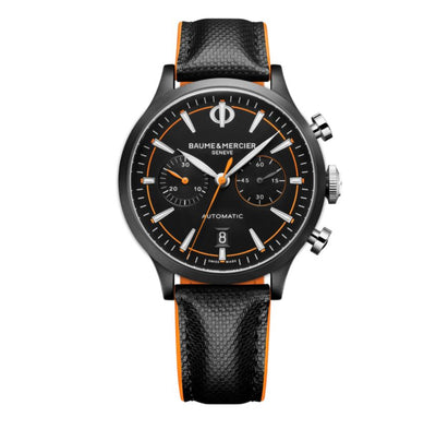 Capeland 10452 - H&H Jewellery Pty Ltd