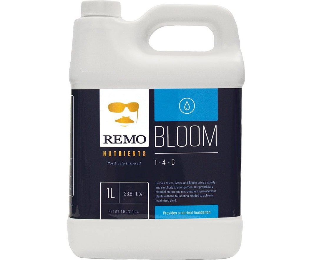 Remo's Bloom 1L - Elevated Lighting Company