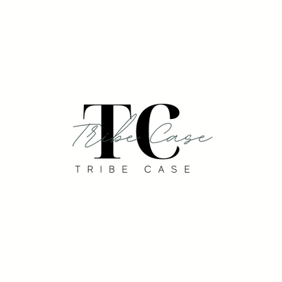 Tribe Case