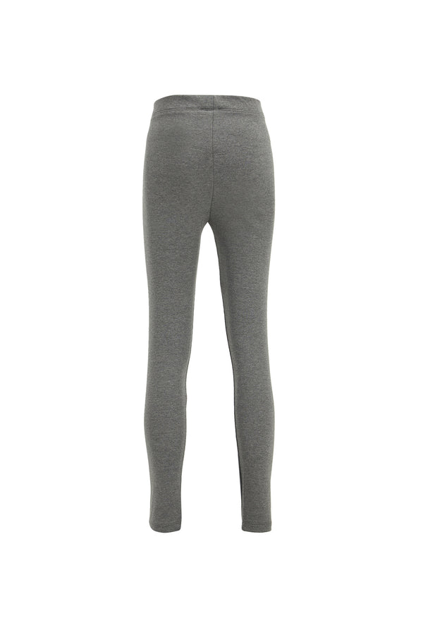 Leggings - Anthracite