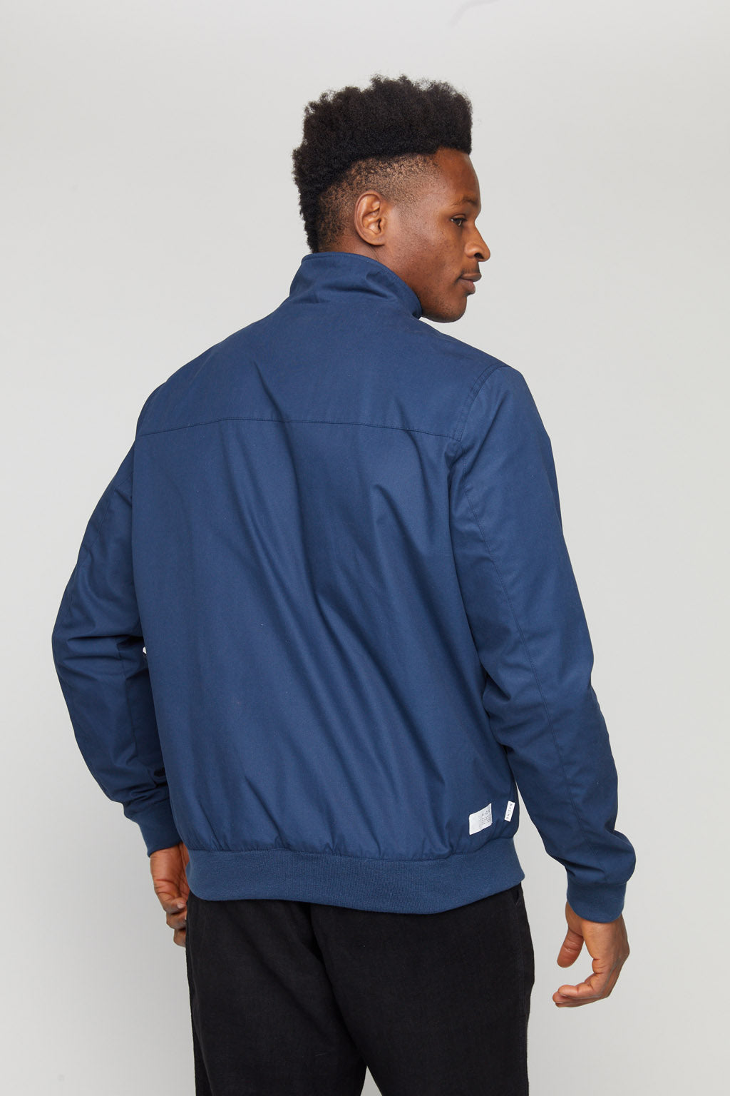 Exeter Light Jacket