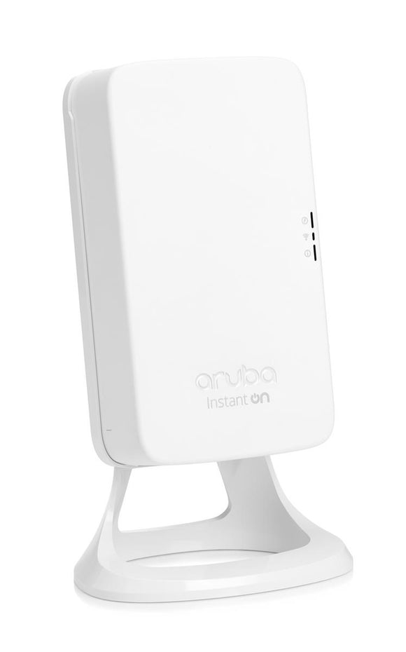Aruba Instant On AP11D (RW) Access Point