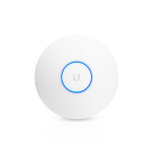 Ubiquiti UniFi AP, AC Long Range