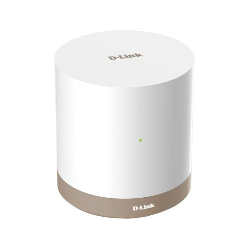 D-Link D-Link mydlink™ Connected Home Starter Pack (Hub+Motion Sensor+Door/Window Sensor)