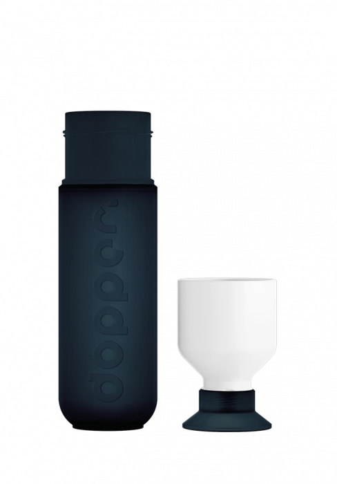 DOPPER Dark Spring - 450 ml