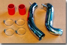 VR4/RT-TT Intake Pipe Kit