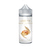 ignite Creamy Doughnut 100ml Shortfill e-Liquid 70/30 Vg/Pg