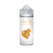 ignite Ice Orange Soda 100ml Shortfill e-Liquid 70/30 Vg/Pg