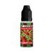 Romance Strawberry Kiwi Salt 10ml