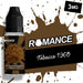 Romance Tobacco 10ml e-liquid 50/50 Vg/Pg