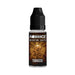 Romance Tobacco Salt 10ml