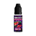 Romance Vamp Toes Salt 10ml