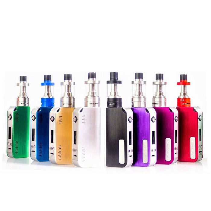 Innokin Cool Fire 4 IV Vape Starter Kit