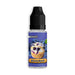 Romance Blueberry Cupcake 10ml e-liquid 50/50 Vg/Pg