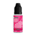 Romance Bubblegum 10ml e-liquid 50/50 Vg/Pg