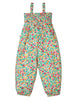 Combinaison Ditsy flower valley - Frugi