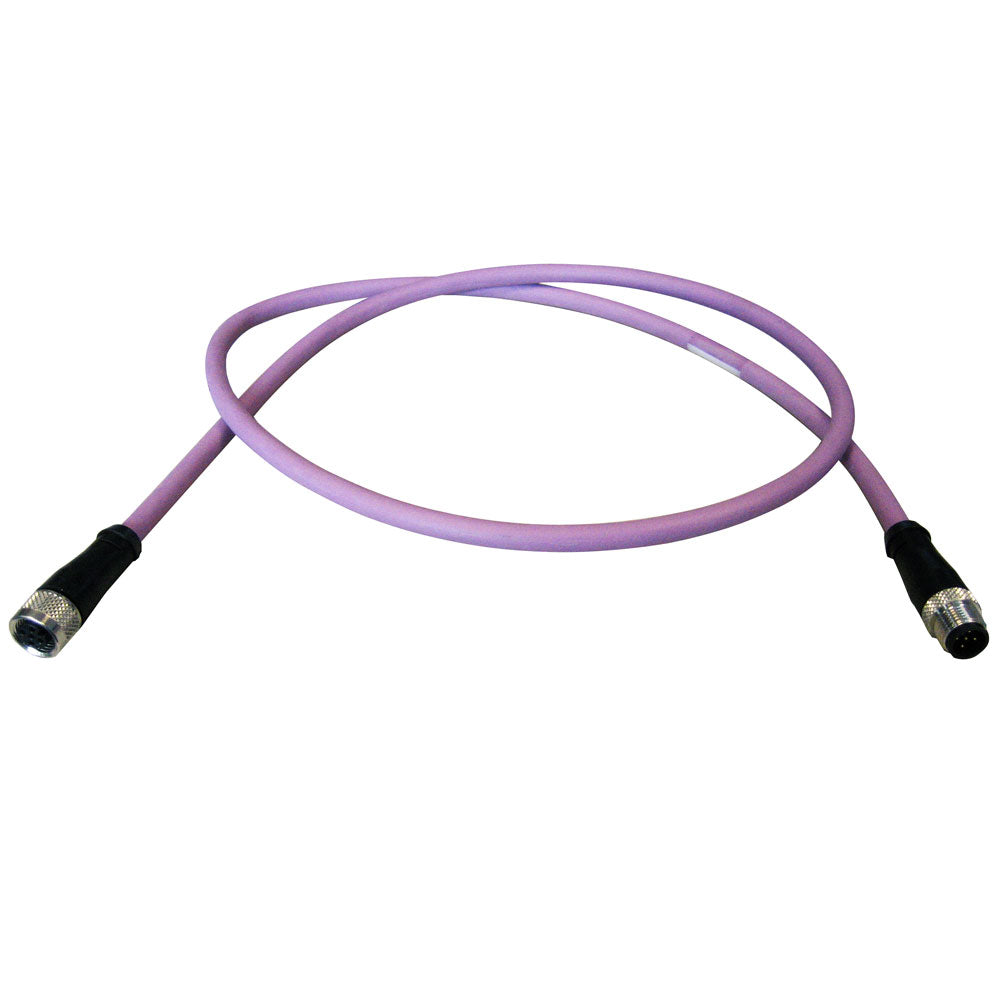 UFlex Power A CAN-1 Network Connection Cable - 3.3' [73639T]