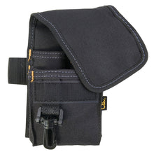Load image into Gallery viewer, CLC 1104 4 Pocket Multi-Purpose Tool Holder [1104]