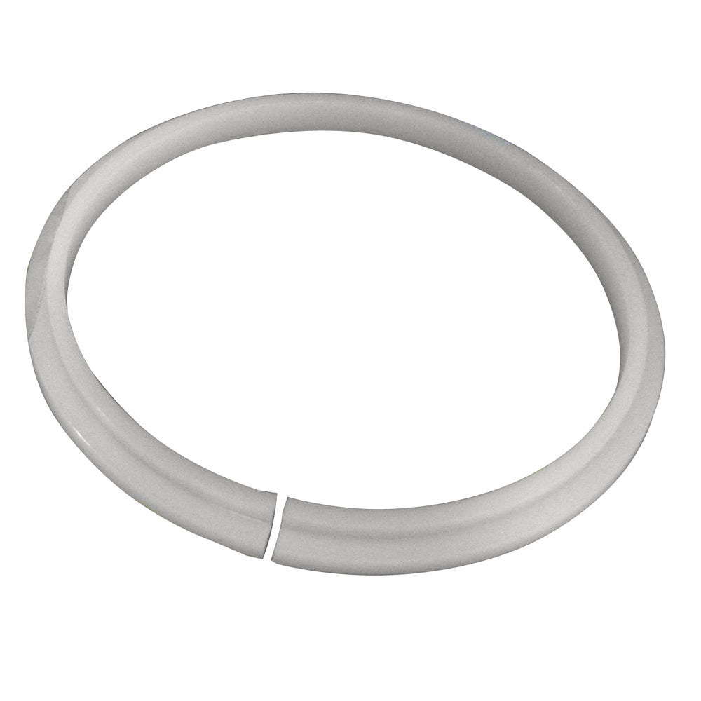 ACR HRMK2504 Thrust Set Ring [HRMK2504]