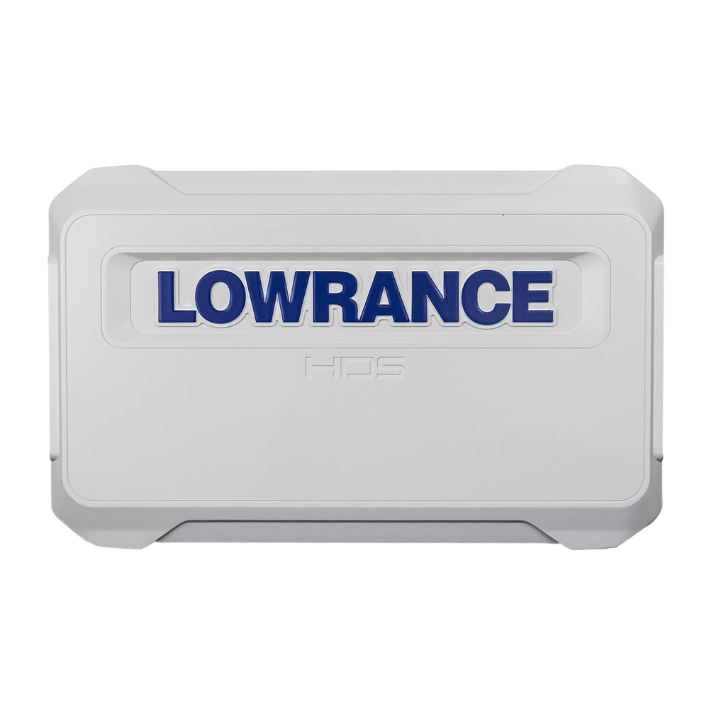 Lowrance Suncover f/HDS-7 LIVE Display [000-14582-001]