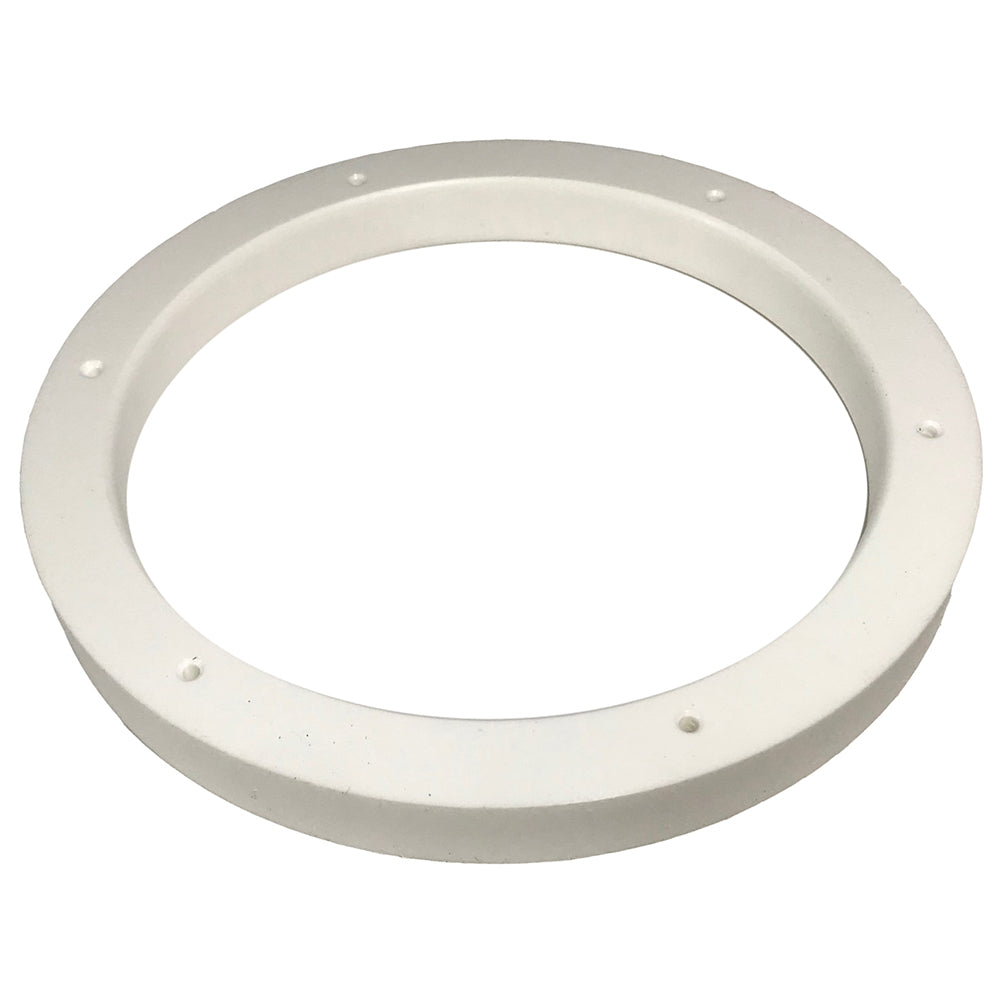 Ocean Breeze Marine Speaker Spacer f/FUSION FR7022 - 7