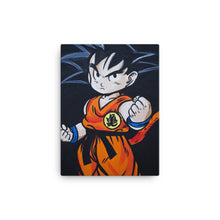 Load image into Gallery viewer, Goku