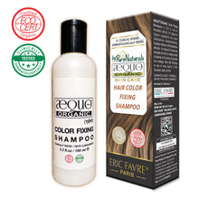 Load image into Gallery viewer, Organic Hair Colour Fixing Shampoo byPureNaturals
