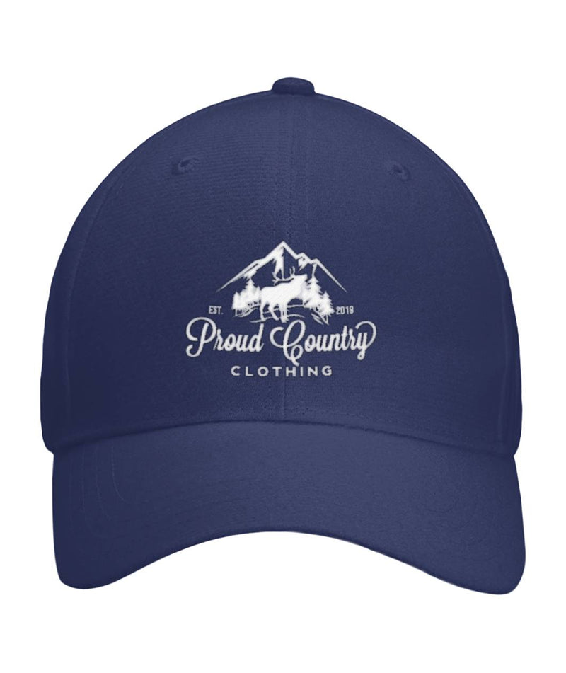 Proud Country Clothing Hat