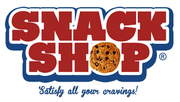 snackshop-logo