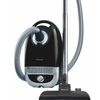 Miele C2 Black Pearl Powerline