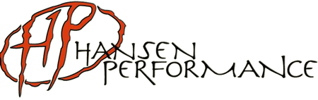 Hansen Performance