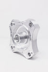 Desert Edition Polaris RZR LIGHTWEIGHT BILLET WHEEL HUBS