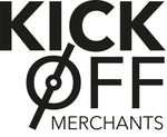 Kick Off Merchants