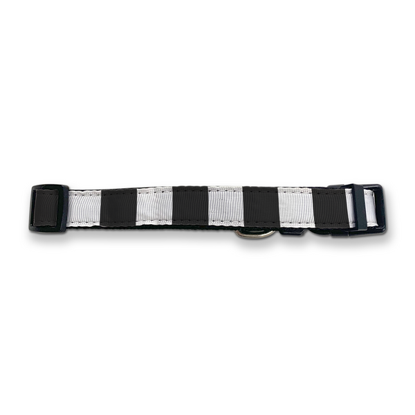 Fulham Dog Collar - Home Bar Scarf
