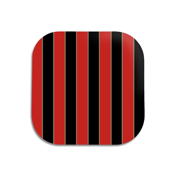 Bournemouth Coaster - Bar Scarf