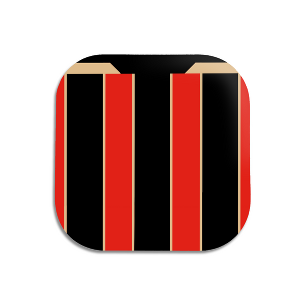 Bournemouth Coaster - Home Kit