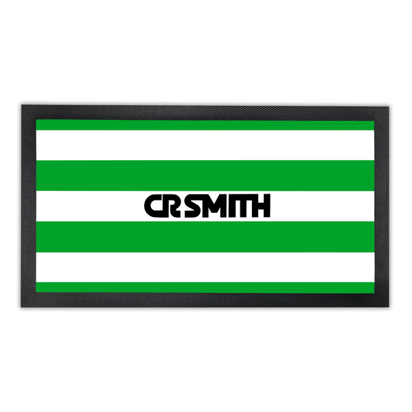 Celtic Bar Runner - Home