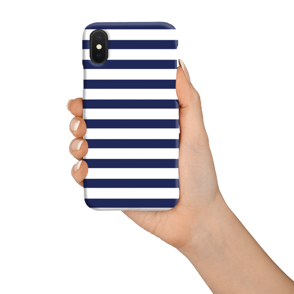 Bristol Bears Phone Case (Hard)