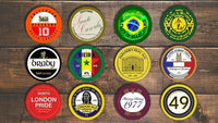 Arsenal Beer Mats