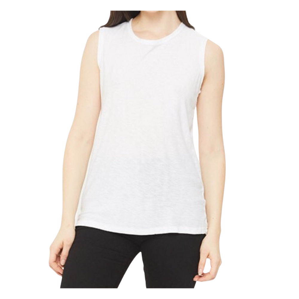 Muscle Tank | COMUNE