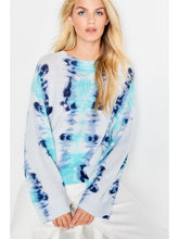Load image into Gallery viewer, Dream On Sweater | LISA TODD