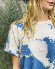 Load image into Gallery viewer, The Crop Tee | THE GREAT