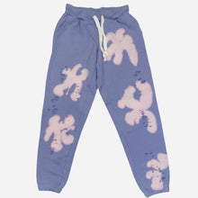 Load image into Gallery viewer, Reggie Sweatpants | KatieJ NYC
